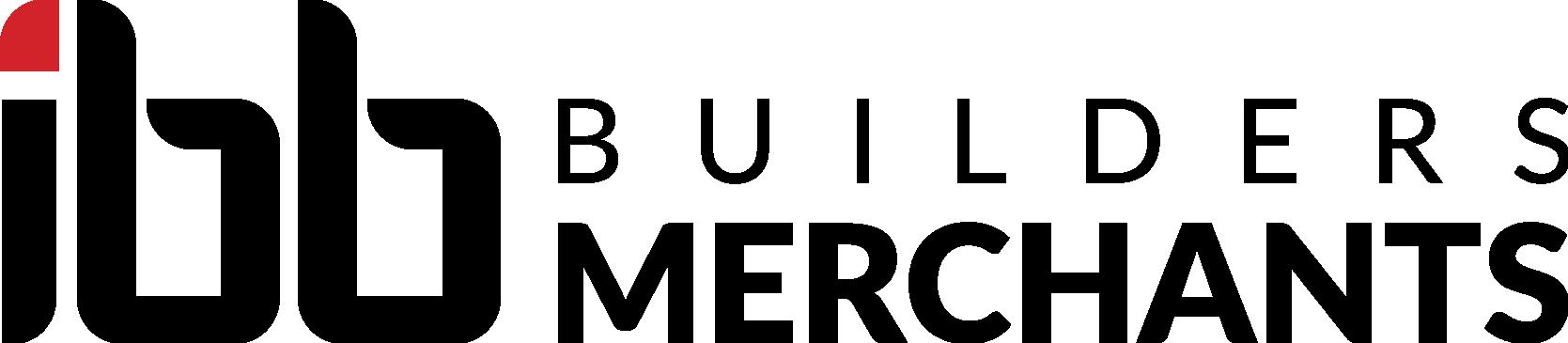 IBB Builders Merchants
